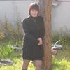 Анюта, 34, г.Промышленная