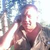 Александр, 43, г.Тула