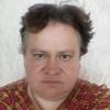 Ирина, 40, г.Крапивинский