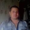 Василикс, 40, г.Сямжа