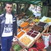 сафар, 29, г.Екатеринбург