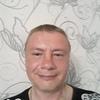 Илья, 44, г.Мурманск