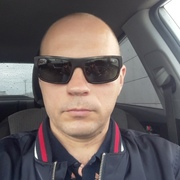Александр 38 Ульяновск