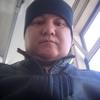 Леха, 36, г.Ангарск