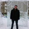 Антон, 24, г.Кемерово