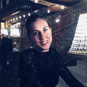 Юлия, 26, г.Калининград