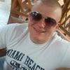 Анатолий, 25, г.Николаев