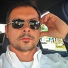sebastian, 43, г.Сан-Гейбриел