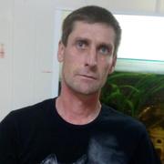 Дмитрий 48 Октябрьск