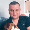 Михаил, 38, г.Екатеринбург