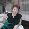 Людмила, 67, г.Новосибирск