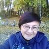Алла, 52, Шахтарськ
