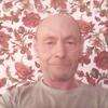 Игорь, 30, г.Киров