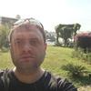 Дмитрий, 34, г.Брянск