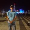 Арт Ник, 39, г.Таганрог