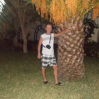 Александр, 65 лет, Рак, Ярославль
