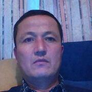 Шер 51 Москва