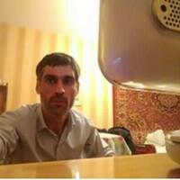 Rustam, 36 лет, Козерог, Москва