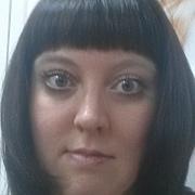 Светлана, 29, г.Кирово-Чепецк