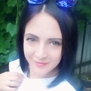Алёна Васильева, 23, г.Макеевка