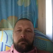 Леонид Бохан 51 Москва