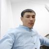 Азиз, 31, г.Бердигестях