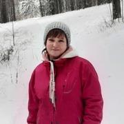 Елена 49 Красноярск