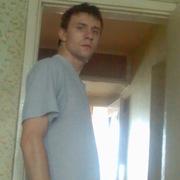 Серега, 33 года, Лев