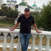Владислав, 40, г.Сергиев Посад
