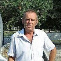Борис, 31 год, Весы, Черноморское