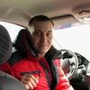 павел, 32, г.Кашира