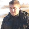 Сергей, 33, г.Пусан