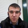 Миша Соболев, 28, г.Романовка
