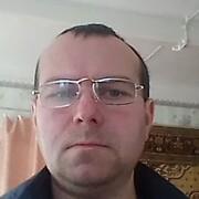 Владимир 36 Азов