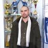 Владимир, 42, г.Камень-на-Оби