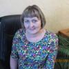 Ирина, 54, г.Минусинск