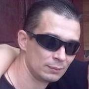 Иван 44 Москва