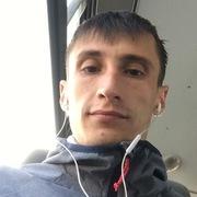 Алан, 30, г.Боготол