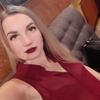 Екатерина, 31, г.Севастополь