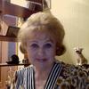 татьяна, 62, г.Обнинск