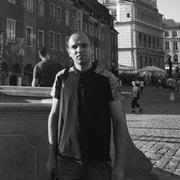 Viktor, 26, г.Черкассы