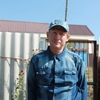 Серж, 47, г.Рузаевка