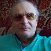 Серафим Маршалл, 64, г.Октябрьский (Башкирия)