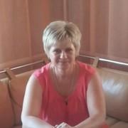 Елена, 49, г.Острогожск