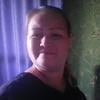 Ольга, 28, г.Нижний Тагил