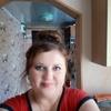 Nadejda, 33, Kulebaki