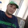 Айба, 32, г.Бишкек