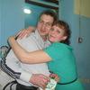 Александр, 36, г.Голышманово