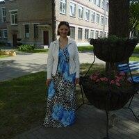 Ольга, 36 лет, Дева, Минск