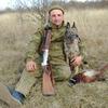 Сергей, 34, г.Песчанка